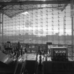 stazione treni berlino