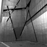 judishes museum