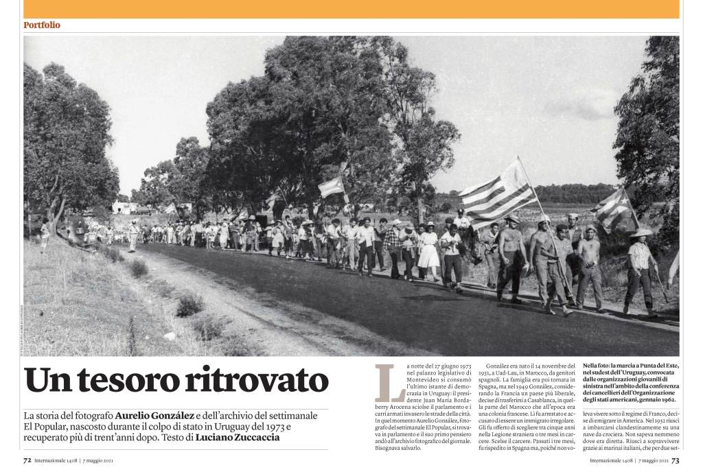 Pagine da Internazionale1408(1)(1)_Pagina_1