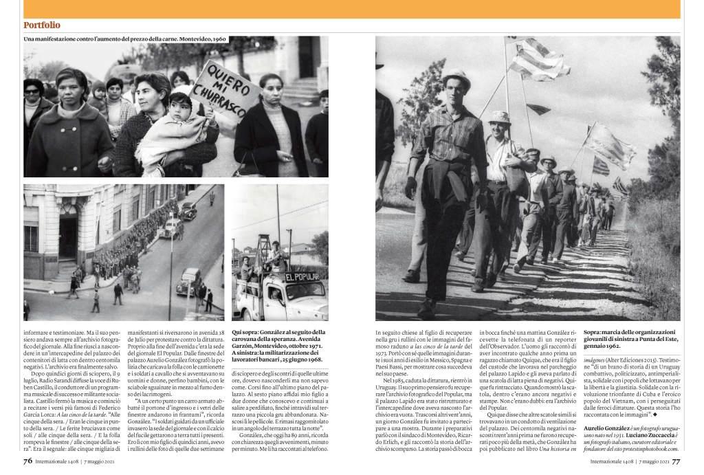 Pagine da Internazionale1408(1)(1)_Pagina_3